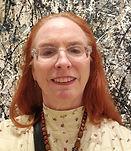 Ginger Culberston.jpg