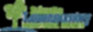 Palmetto-logo.png