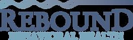 Rebound-Logo-Print-Color-L.png