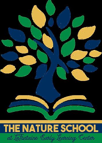 Nature School logo.png