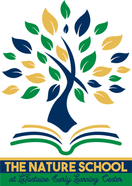 Nature School logo.png