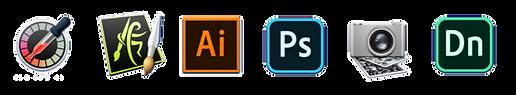 Software_detail_v4%2520(1)_edited_edited
