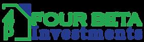 4 Beta logo.png