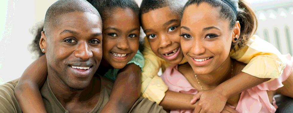 black-family@2x.png