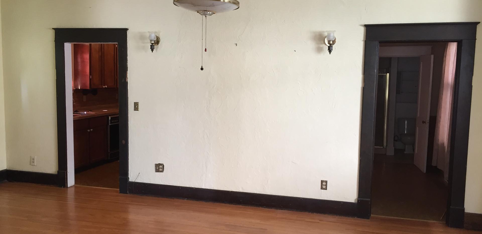 Wall 3.1.JPG