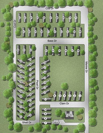 Marine Drive Siteplan.jpg