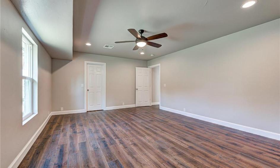 Regency Flooring 2.jpg