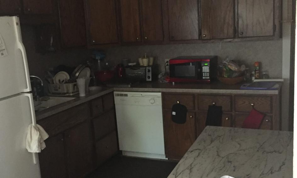 Paseo Kitchen 1.1.JPG