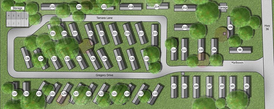 Regency Siteplan.jpg
