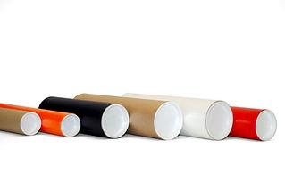 A1 A2 A3 A4 poster tubes