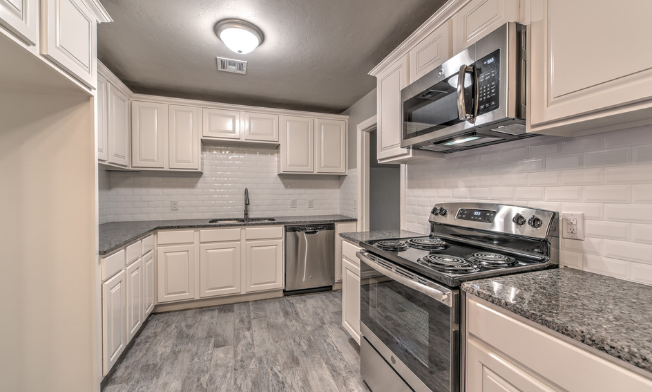 Mitchell Kitchen 1.1.jpg