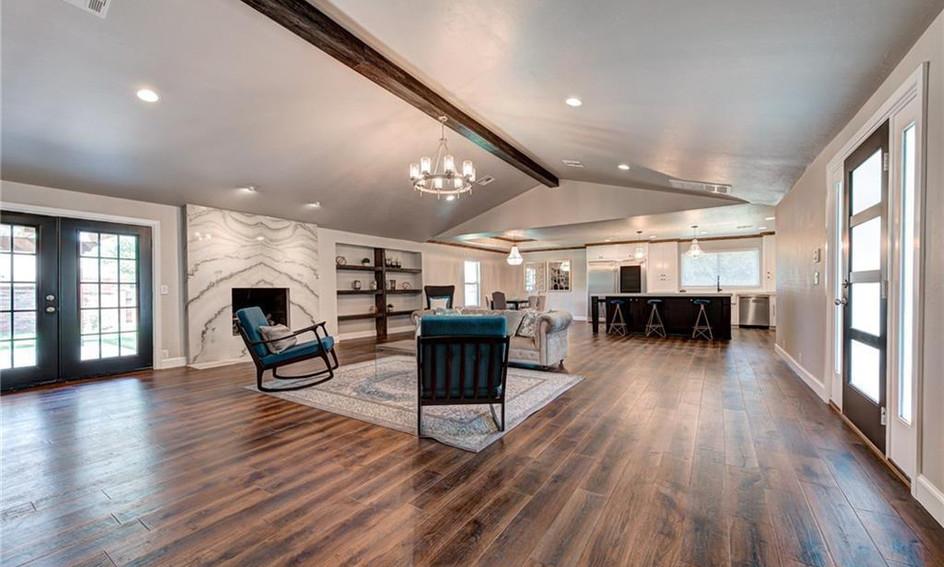 Regency Flooring.jpg
