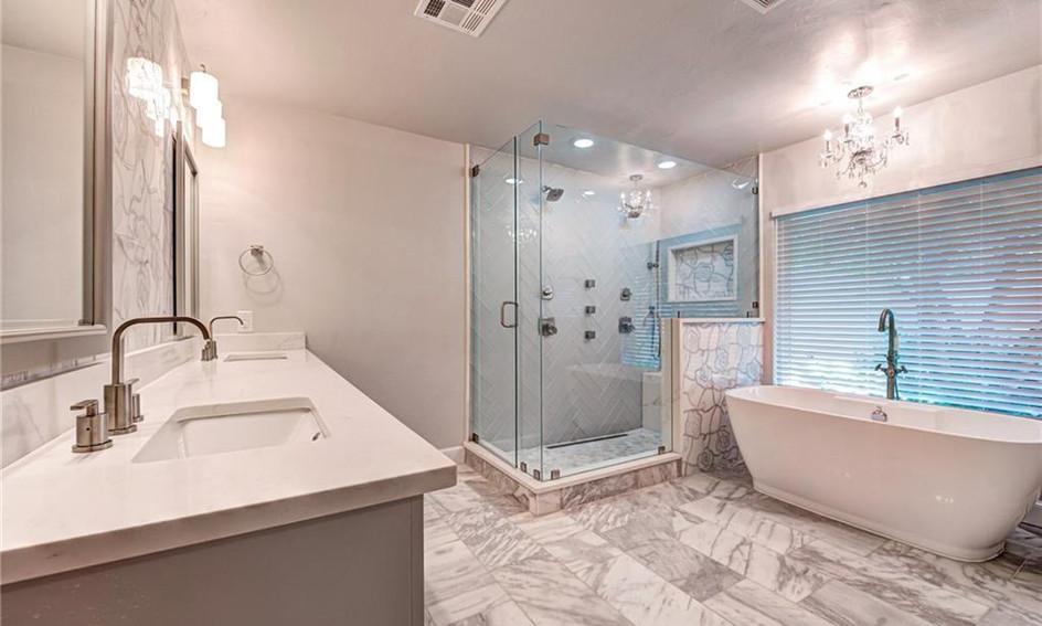 Regency Master Bath 1.2.jpg