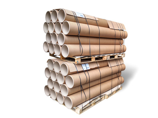 Top tips for Film cardboard cores buyers