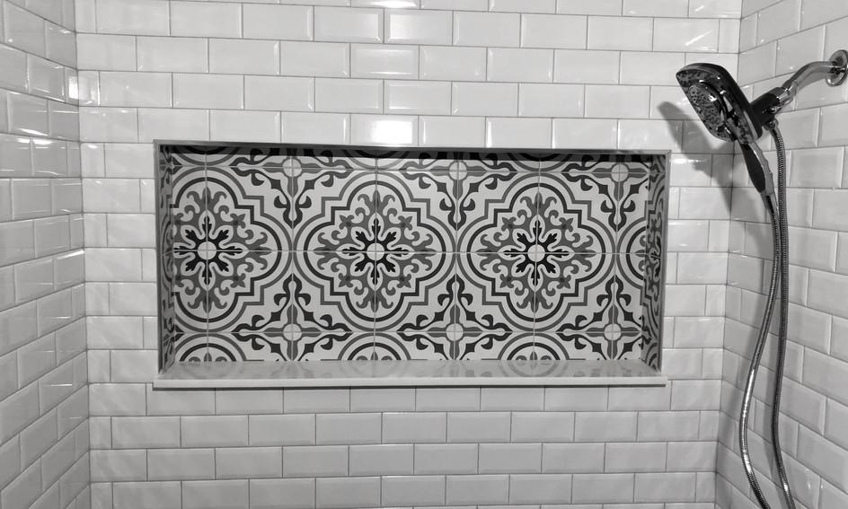 Subway Pattern 1.1.HEIC