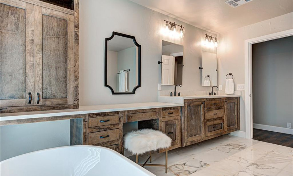 Regency Bath Cabinets.jpg