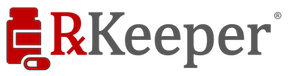 RxKeeper Logo.png