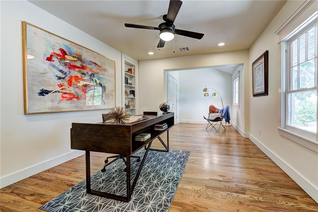 Oak Flooring.jpg