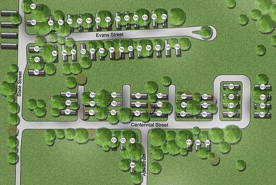 Hillcrest Siteplan.jpg