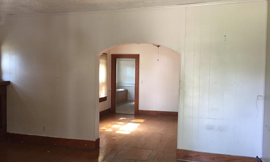 Wall 2 .JPG