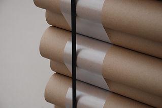 flexible film cores