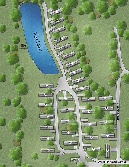 Lakeview Siteplan.jpg