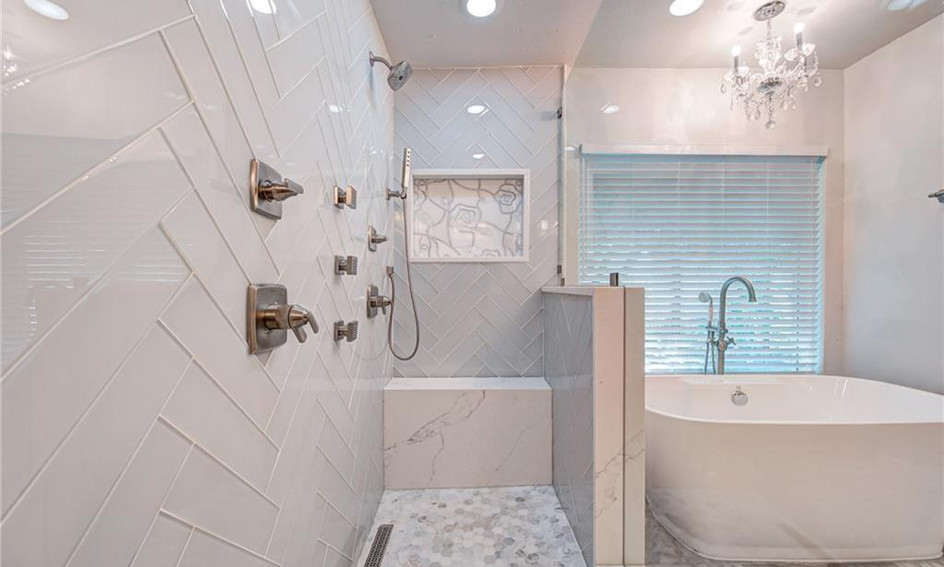 Regency Master Shower.jpg