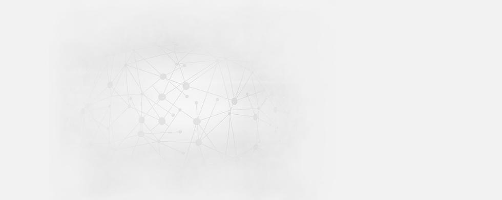 Network 2 - Copy - Copy.png