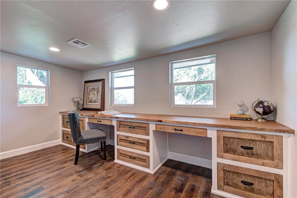Regency Office Cabinets.jpg