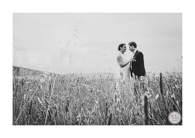 Photographe mariage Bourg de Péage