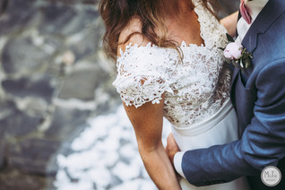 Mariage au domaine La Bâtie (Saulce)