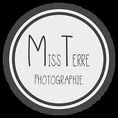 MissTerre Photographie, photographe professionnelle