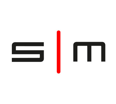 SHLD MFG BI-WEEKLY UPDATE - April 9th, 2021