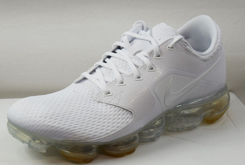NIKE AIR VAPORMAX MEN'S TRAINERS BRAND NEW SIZE UK 10
