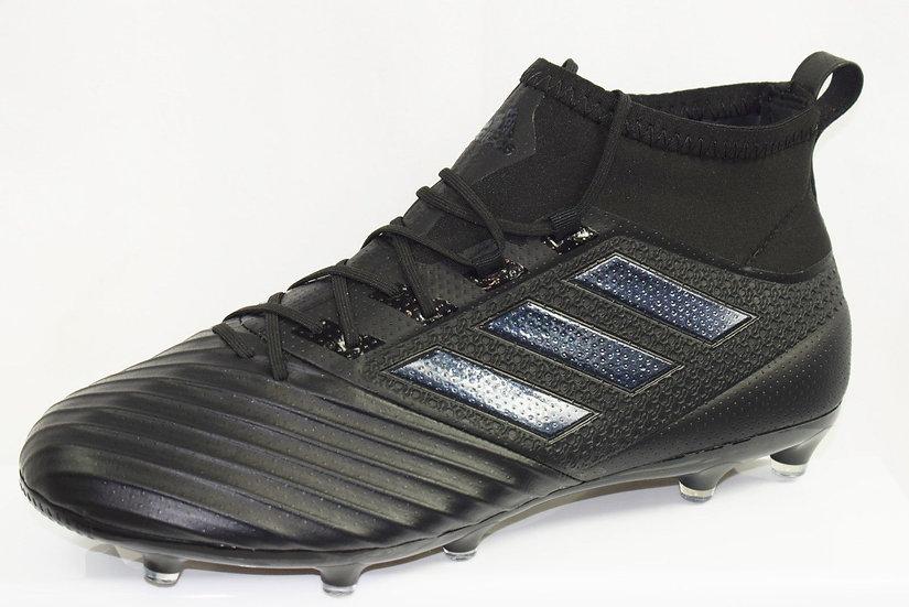 ADIDAS ACE 17.2 PRIMEMESH FG MEN'S FOOTBALL BOOTS SIZE UK 7