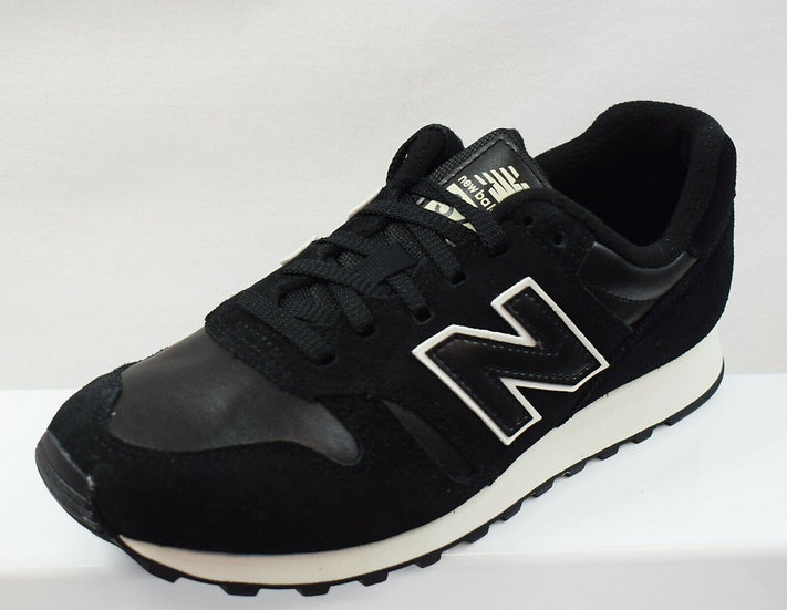 NEW BALANCE 373 LADIES TRAINERS SIZE UK 5