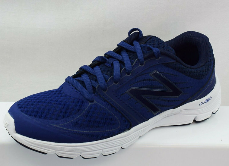 NEW BALANCE M575 V2 MEN'S TRAINERS SIZE UK 7D