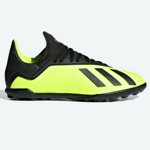 JOB LOT ADIDAS CHILDREN'S FOOTBALL BOOTS - lot(s) of 8 pairs (LOT1)