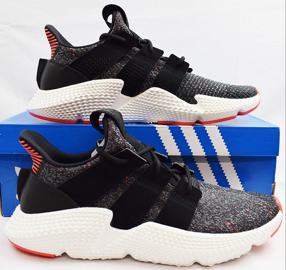 ADIDAS PROPHERE MEN'S TRAINERS BRAND NEW SIZE UK 9 EUR 43