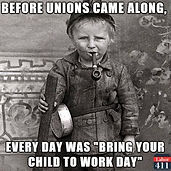 union kids1.jpg