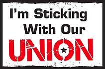 union sticking.png