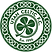 Celtic Logo TRANSPARENT.png