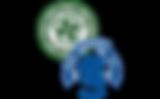 Utah Celtic Rangers Logo Combined.png