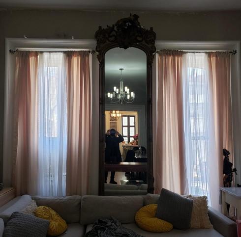 indoor 4.jpg