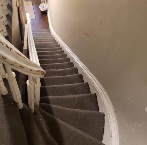 indoor stairs 3.jpg