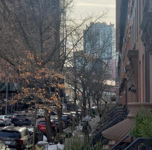 outdoor street 3.jpg