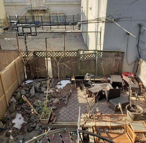 outdoor backyard 4.jpg