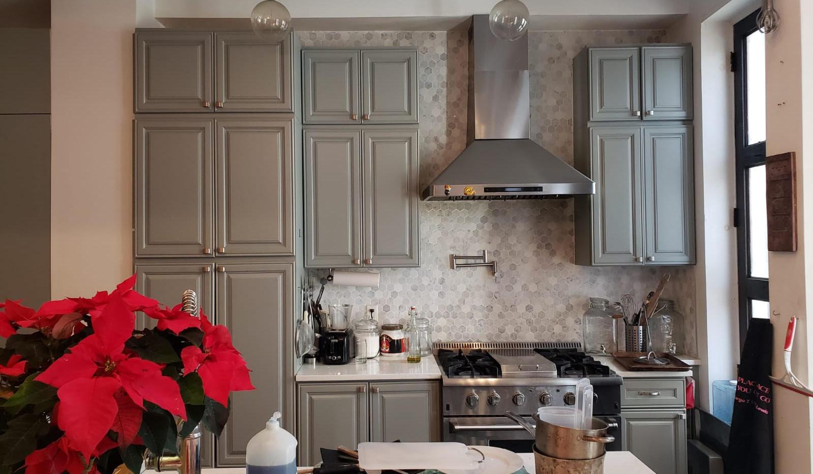 indoor kitchen.jpg