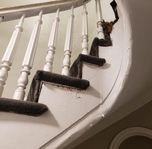 indoor stairs.jpg