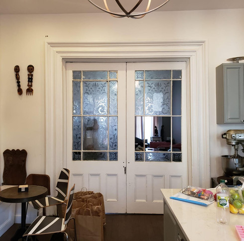 indoor kitchen 2.jpg
